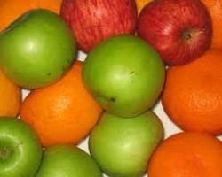 Comparing Apples to Oranges – Read What This Senator Compares Foreclosure Mills To?