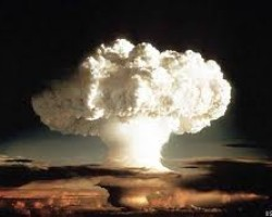 BOMBSHELL | Affidavit of Professor Ira Mark Bloom for U.S. Bank v. Congress