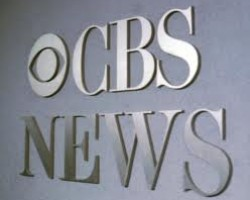 COMING- 60 MINUTES SUNDAY, APRIL 3, 2011  Foreclosures –