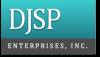 DJSP Enterprises, Inc. Announces Intention to Voluntarily Delist and Deregister Stock