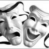 "WaMu execs Kerry Killinger and Steve Rotella respond to FDIC lawsuit. Killinger calls it ""political theater:"""
