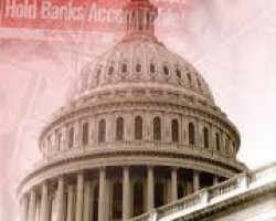 Congressional Oversight Panel to Hold Final Hearing on the TARP's Impact on Financial Stability