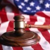 MILITARY | Jury Awards GI $20M in Mortgage Case