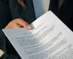 WSJ | Banks Offer Own Mortgage Servicing Plan