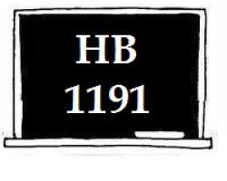 Florida Fair Foreclosure Act, HB 1191 would waive rights of some delinquent home owners