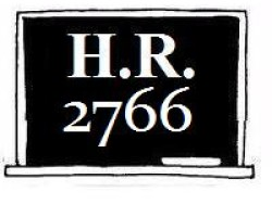 MA State Rep. Tim Madden's House Bill No. HR 2766 Proposed Amendments and New Sections to Mortgage Laws