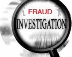 SHAPIRO & BURSON Under Investigation For Fraudulent Signatures, FREDDIE MAC Drops Them