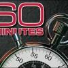 EXPLOSIVE VIDEO | CBS 60 MINUTES: Lynn Szymoniak ESQ, LPS, DOCx, FDIC Sheila Bair, Robo-Signing, Linda Green, Tywanna Thomas, Chris Pendley