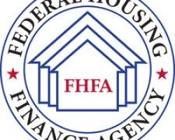 FHFA Mandates Alignment of Servicing Requirements, Updated Framework to Include Servicer Incentives and Penalties