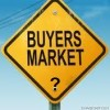 Buyers' Market? Stressed Sellers Say Not So Fast