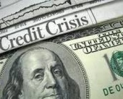 HARVARD PAPER: LEGAL AND ECONOMIC ISSUES IN LITIGATION ARISING FROM THE 2007-2008 CREDIT CRISIS