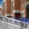 Paying on time, yet facing eviction: an ex-Marine caught in the mortgage meltdown