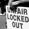 Locks changed on disputed home of ex-marine in Milwaukee