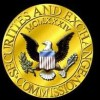 SEC Announces Securities Laws Violations by Wachovia Involving Mortgage-Backed Securities
