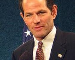 """Merrill Lynch Lawyer Told Eliot Spitzer: """"Be Careful, We Have Powerful Friends"""""""
