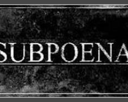 New York Attorney General Subpoena's Steven J. Baum Law Firm, Pillar Processing, LLC
