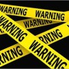LENDER PROCESSING SERVICES, INC. Files SEC form 8-K, WARNING Investors of Regulatory Consent Order