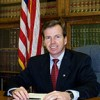Norfolk County MA Register of Deeds William P. O'Donnell Requests Attorney General Coakley To Investigate Lenders, MERS
