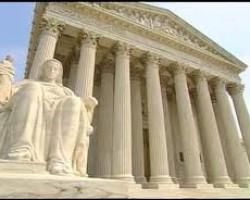 ACLU COMPLAINT | Petition For Writ of Certiorari OR Writ of Prohibition | MERRIGAN v. Bank Of New York Mellon