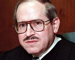 NY Judge Schack Delivers Another Beat Down With Prejudice | NYCTL 2005-A Trust, BONY v Arias