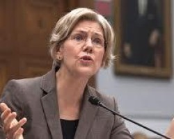 Testimony of Elizabeth Warren Before the Subcommittee on TARP, Financial Services, and Bailouts of Public and Private Programs 5/24/2011