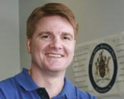 NC Reg. of Deeds Thigpen Releases Approx. 4,500 DocX Signature Spread Sheet