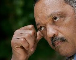 Will banks be held accountable for fraud and misbehavior? – The Rev. Jesse Jackson