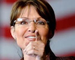 "Sarah Palin, Meet Linda Green (And MERS): Was Palin's New Home Purchase Preceded By A ""Robosigned"" (And Fraudulent) Title Release"