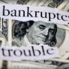 """IN RE: TIFFANY M. KRITHARAKIS   US Bankruptcy Trustee Slams Deutsche Bank and their """"Retroactive"""" Assignments of Mortgage"""