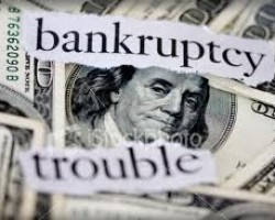 """IN RE: TIFFANY M. KRITHARAKIS 
