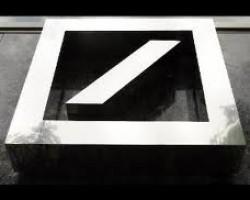 COMPLAINT   U.S. v. DEUTSCHE BANK, MORTGAGEIT for reckless practices