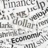 The Destruction of Economic Facts