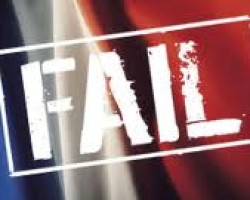 "Ohio Appeal CT Reversal ""AFFIDAVIT FAIL"" CitiMortgage v. ELIA"