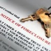 Tennessee Foreclosure Bill Fight Rages, Threatens Public Info