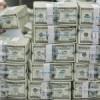 Fannie Mae seeks $8.5 billion from taxpayers