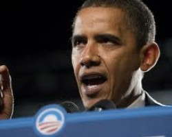 President Obama on the death of Osama bin Laden, full transcript: