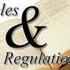 Massachusetts Court Hears Pivotal Mortgage-Transfer Case in Foreclosure BEVILACQUA v. RODRIGUEZ