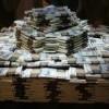 The Fed's BIG Little $90,000,000,000 Secret