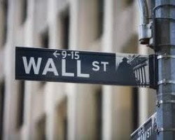 U.S. Attorney Sends a Message to Wall Street