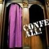 """Florida 5DCA Reversed """"Confession of Error"""" GILLEN v. FEDERAL NATIONAL MORTGAGE ASSOCIATION (FANNIE)"""