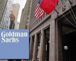 Goldman Sachs Said to Get Subpoena From New York Prosecutor