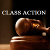 Proposed class-action lawsuit alleging breach of contract by Bank of America NA and subsidiary BAC Home Loans Servicing LP