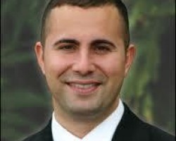 FL Rep. Darren Soto demands records on ousted Foreclosure Fraud Investigators from AG Pam Bondi