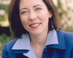 Cantwell Calls on Federal Agencies to Release Records on Banks' Foreclosure Practices
