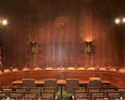 "Joint Hearing entitled ""Mortgage Servicing: An Examination of the Role of Federal Regulators in Settlement Negotiations and the Future of Mortgage Servicing Standards"""