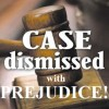 "CITIFINACIAL MTGE. CO., INC v. WILLIAMS | Judge SCHACK Dismisses Action w/ PREJUDICE ""Cancels & Discharged Notice of Pendency, Warns 'Debt Collector' Peter T. Roach & Associates, P.C."""