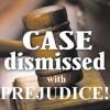 "CITIFINACIAL MTGE. CO., INC v. WILLIAMS | Judge SCHACK Dismisses Action w/ PREJUDICE ""Cancels & Discharged Notice of Pendency, Warns 'Debt Collector' Peter T. Roach & Associates, P.C."""