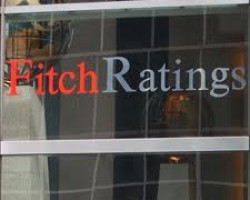 Fitch: Large RMBS Servicers Prone to High Operational Risk