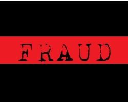 "INDYMAC FED. BANK FSB v. GARCIA | NYSC Vacates Default JDGMT ""Robo-Signer, Fraudulent Erica Johnson-Seck Affidavit"""