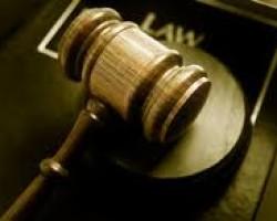 "LASALLE v. FULK | Ohio Appeals Court Reversal ""Tonya Hopkins Affidavit, AHMSI, Option One, Sand Canyon, Copy of Uncertified Assignment"""